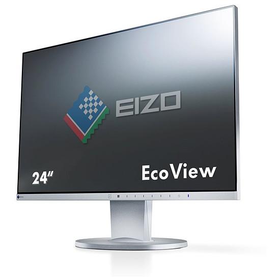 Écran PC Eizo EV2450-GY - Autre vue
