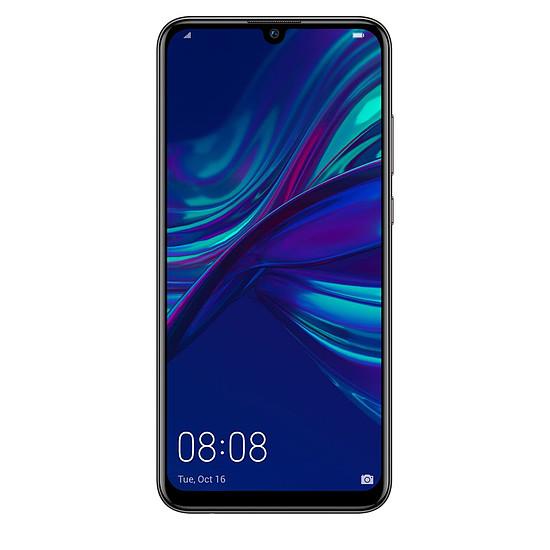 Smartphone et téléphone mobile Huawei P Smart 2019 (noir) - 64 Go - 3 Go