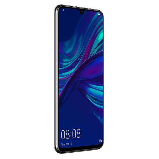 Smartphone et téléphone mobile Huawei P Smart 2019 (noir) - 64 Go - 3 Go - Autre vue