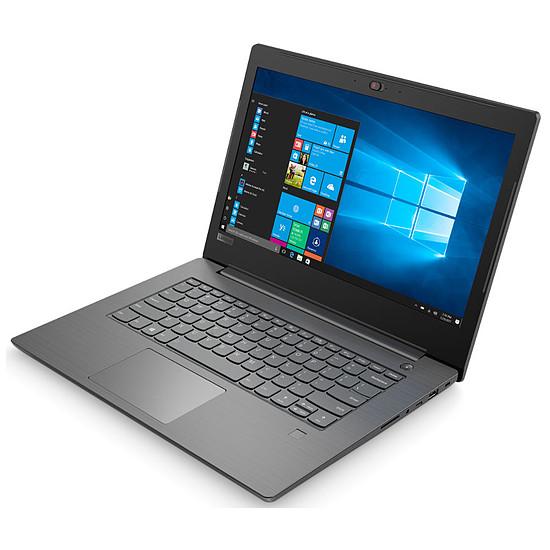 PC portable LENOVO V330-14IKB (81B0014AFR) - Autre vue