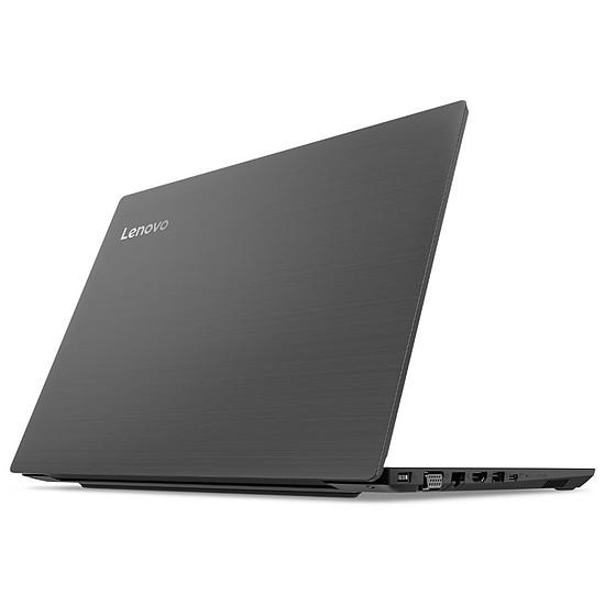 PC portable LENOVO V330-14IKB (81B000BCFR) - Autre vue
