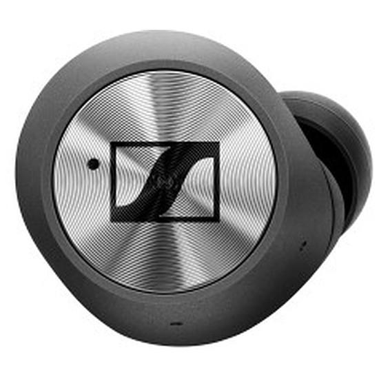 Casque Audio Sennheiser MOMENTUM True Wireless - Écouteurs sans fil  - Autre vue