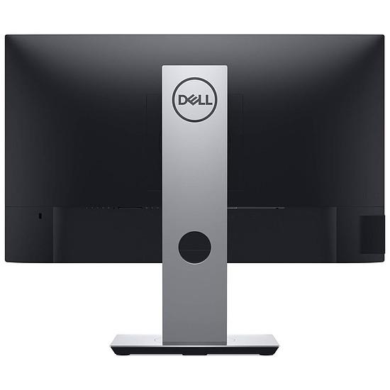 Écran PC Dell P2219HC - Autre vue