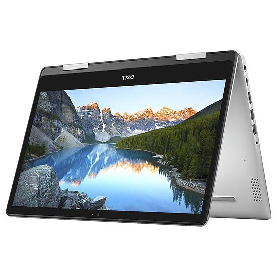 PC portable DELL Inspiron 14-5482 (21905_5009)
