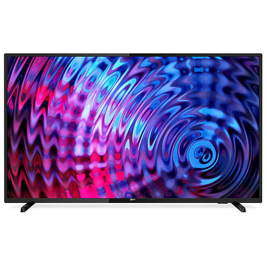 TV Philips 32PFS5803 TV LED Full HD 80 cm