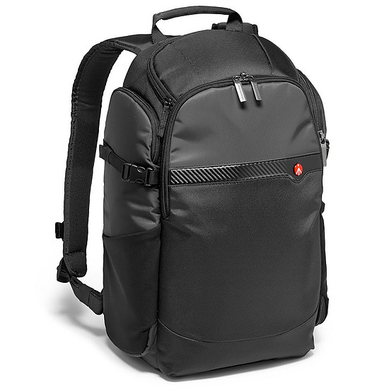 Sac, sacoche et housse Manfrotto Befree Advanced Backpack MB MA-BP-BFR