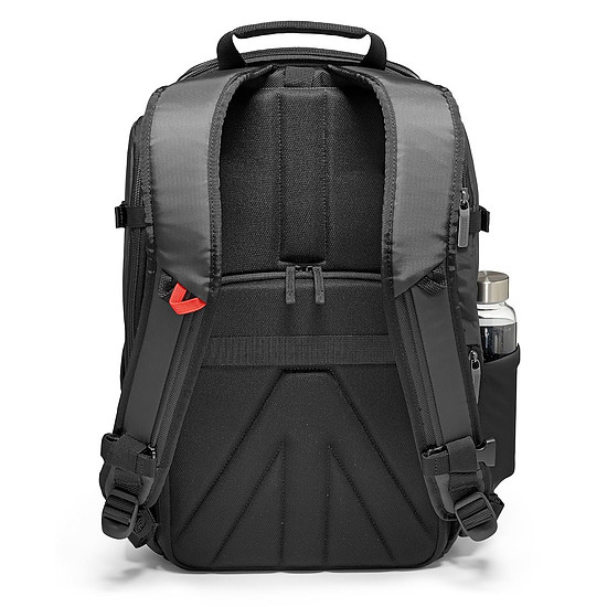 Sac, sacoche et housse Manfrotto Befree Advanced Backpack MB MA-BP-BFR - Autre vue