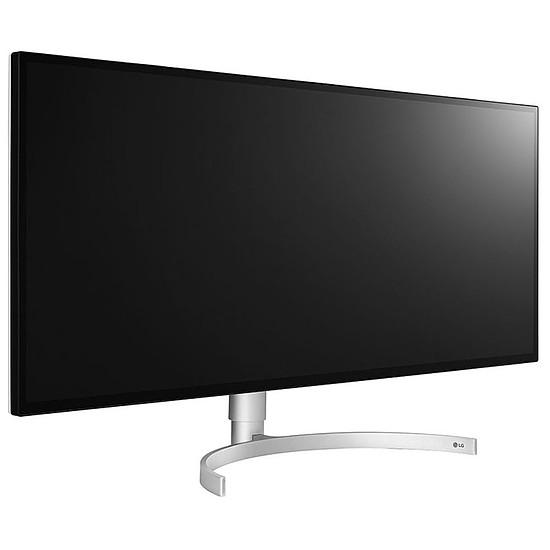 5216ed60c4d LG 34WK95U - Écran PC LG sur Materiel.net