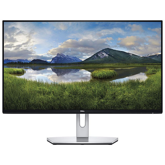 Écran PC Dell  S2419H