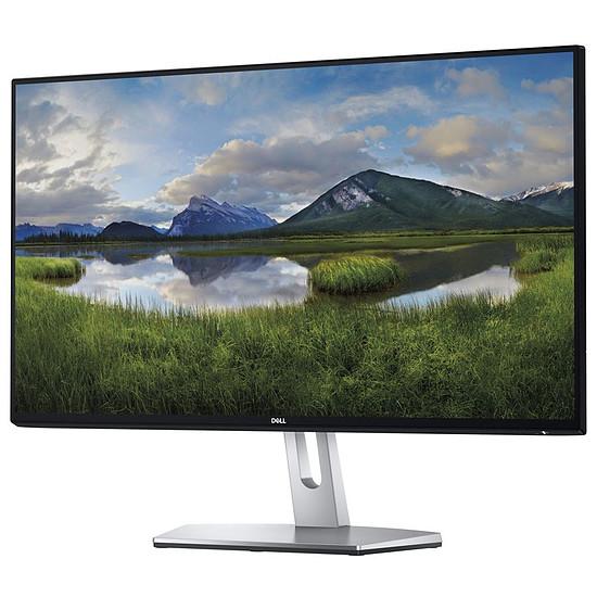 Écran PC Dell  S2419H - Autre vue
