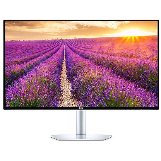 Écran PC Dell S2419HM
