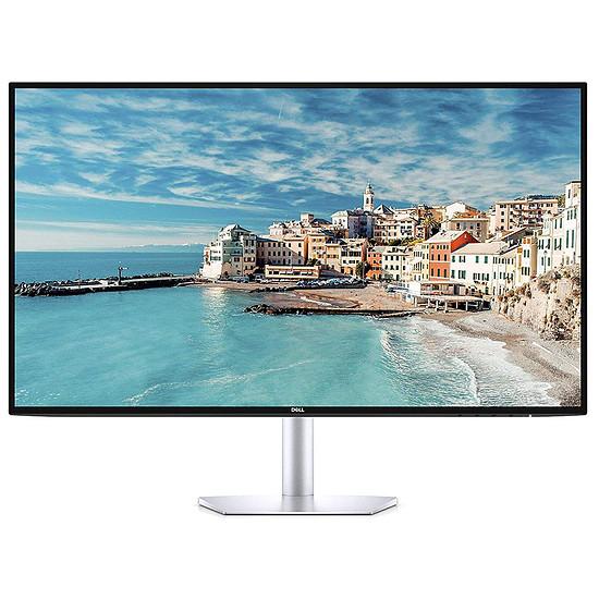 Écran PC Dell S2719DM