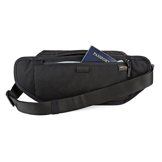 Sac, sacoche et housse Lowepro m-Trekker HP 120 Noir - Autre vue
