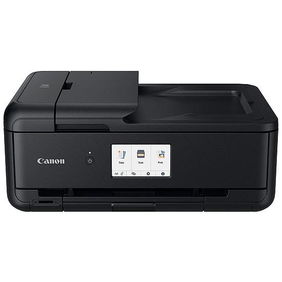 Imprimante multifonction Canon TS9550