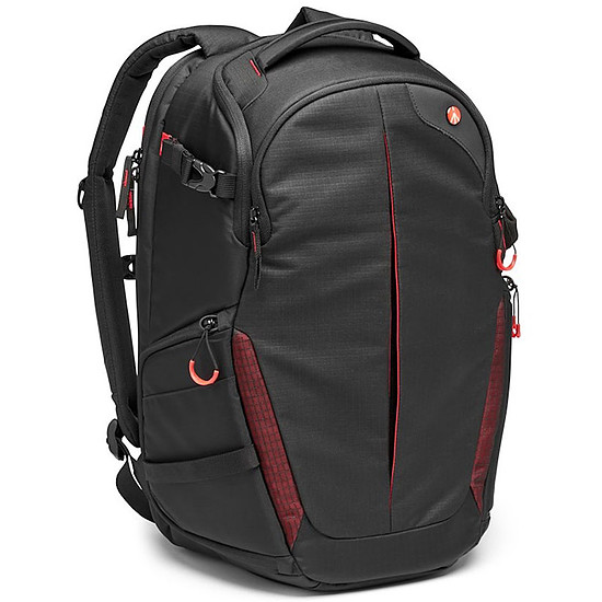 Sac, sacoche et housse Manfrotto Pro Light Redbee 310