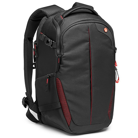 Sac, sacoche et housse Manfrotto Pro Light Redbee 110