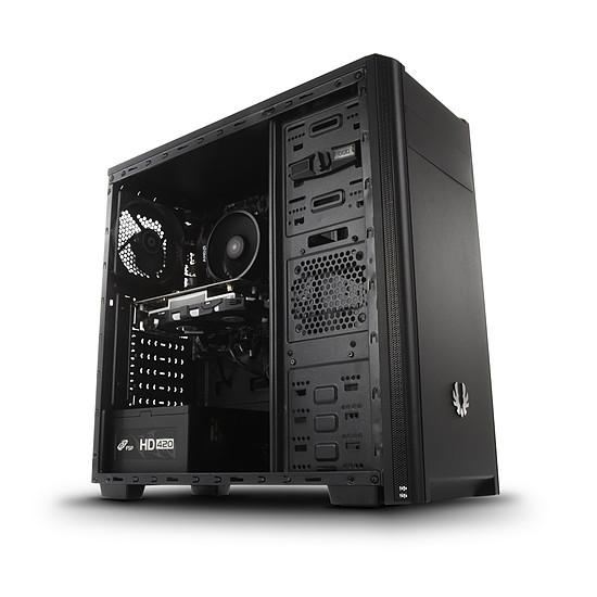 PC de bureau Materiel.net Level One 2019.3 par Canard PC [ Win10 - PC Gamer ]