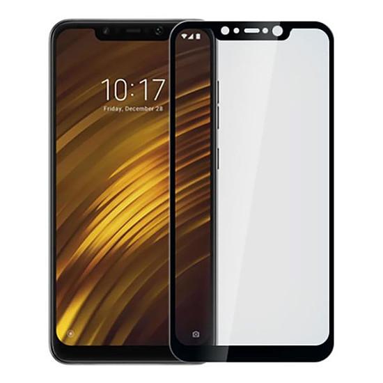 Protection d'écran Akashi Verre trempé - Xiaomi Pocophone F1