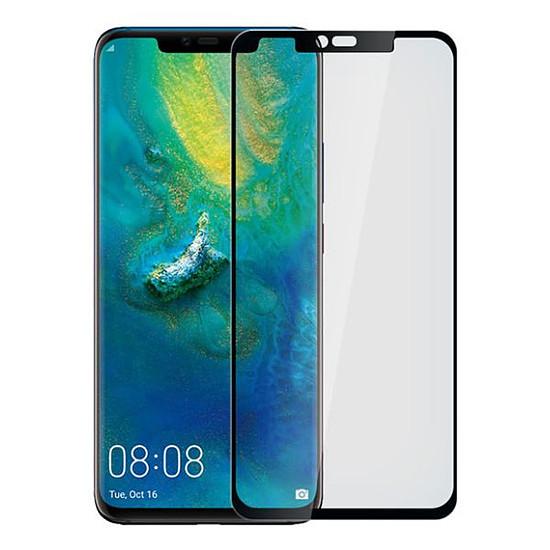 Protection d'écran Akashi Verre trempé - Huawei Mate 20 Pro