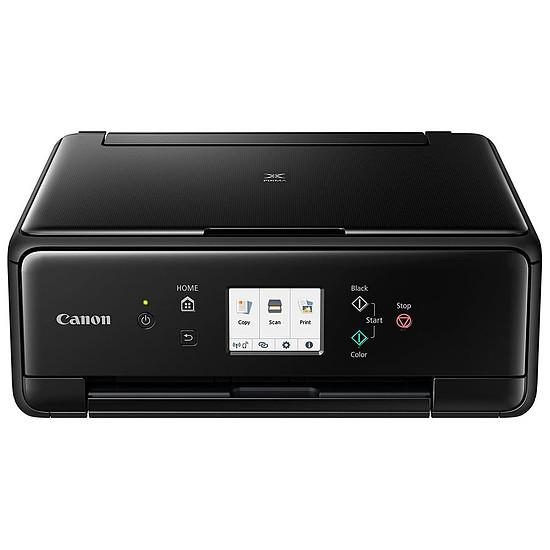Imprimante multifonction Canon PIXMA TS6250