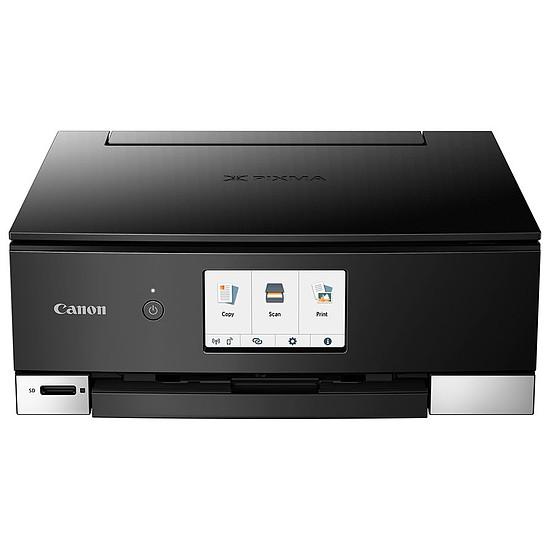 Imprimante multifonction Canon PIXMA TS8250