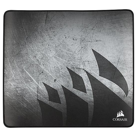 Tapis de souris Corsair MM350 - Taille L