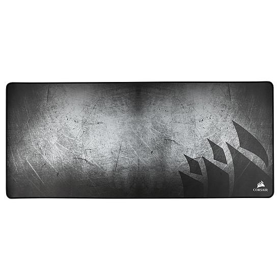 Tapis de souris Corsair MM350 - Taille XXL