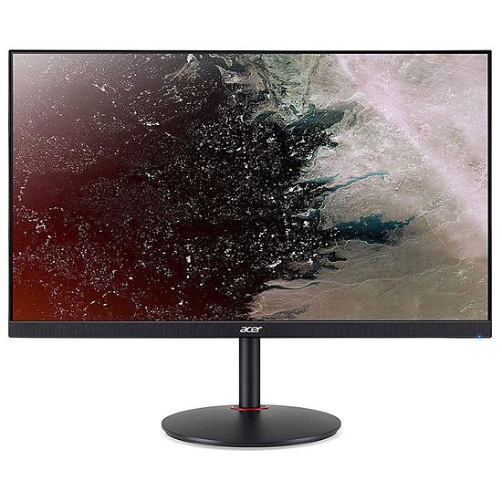 Écran PC Acer Nitro XV272UPBMIIPRZX - Occasion