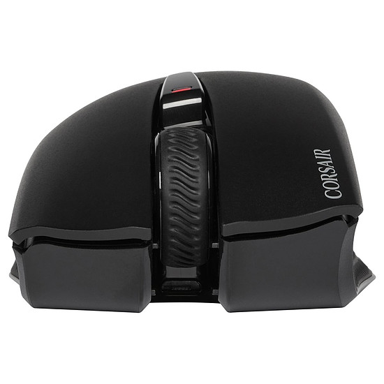 Souris PC Corsair Harpoon Wireless RGB - Autre vue