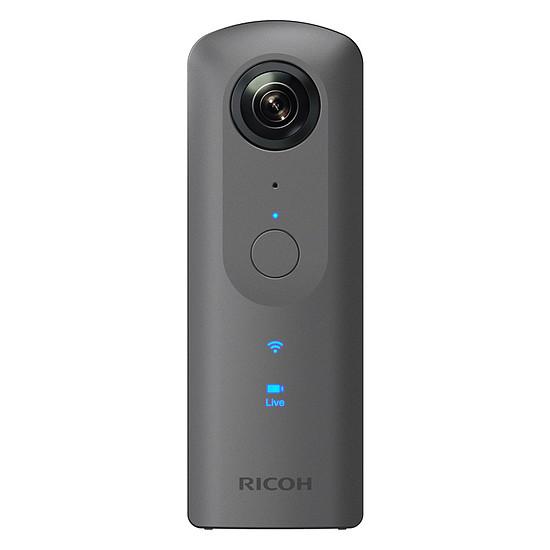 Caméra sport Ricoh Theta V