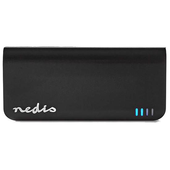 Batterie et powerbank NEDIS UPBK4000BK