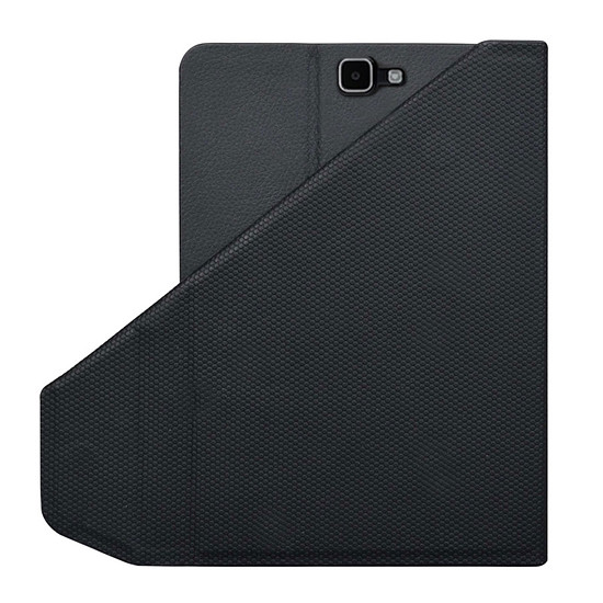 """Accessoires tablette tactile PORT Designs Muskoka Tab A 10.1"""" - Autre vue"""