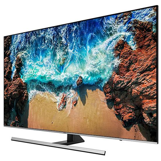 TV Samsung UE55NU8005 TV LED UHD 4K HDR 138 cm