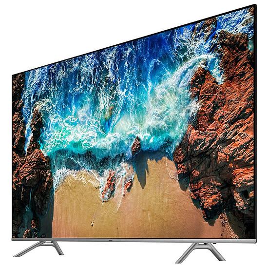 TV Samsung UE82NU8005 TV LED UHD 4K HDR 207 cm