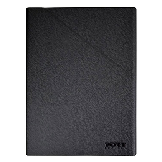 Accessoires tablette tactile PORT Designs Muskoka iPad mini 4