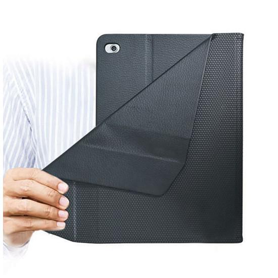 Accessoires tablette tactile PORT Designs Muskoka iPad mini 4 - Autre vue
