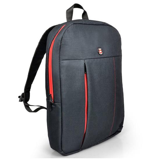 Sac, sacoche et housse PORT Designs Portland Backpack