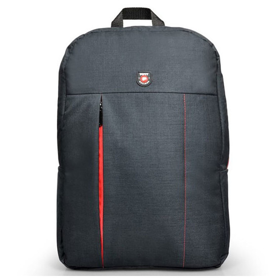Sac, sacoche et housse PORT Designs Portland Backpack - Autre vue