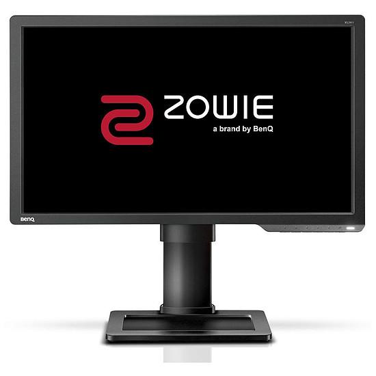 Écran PC BenQ Zowie XL2411P