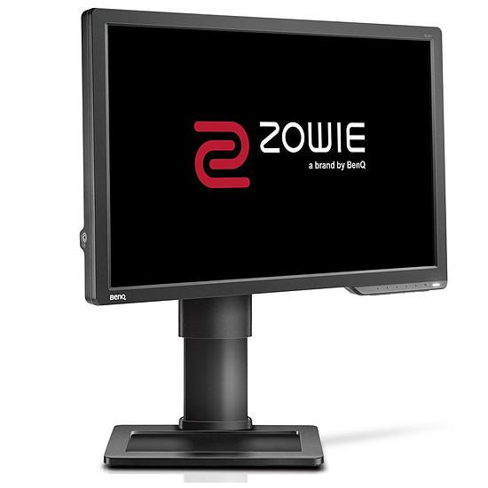 Écran PC BenQ Zowie XL2411P - Autre vue