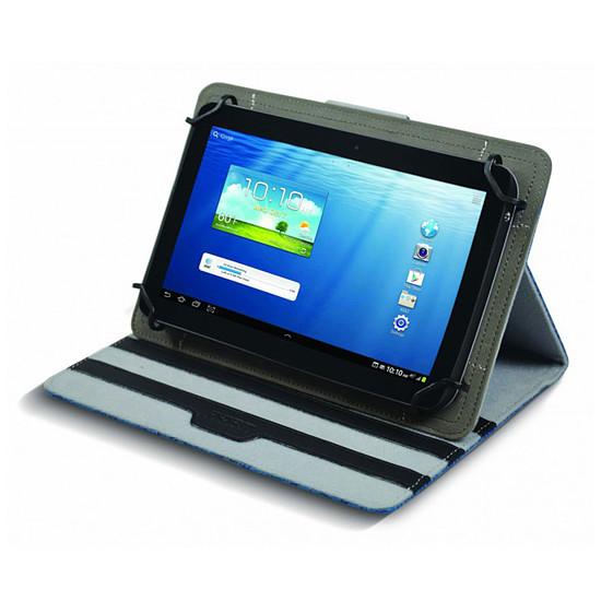 """Accessoires tablette tactile PORT Designs Muskoka 9/10.1"""" Noir - Autre vue"""