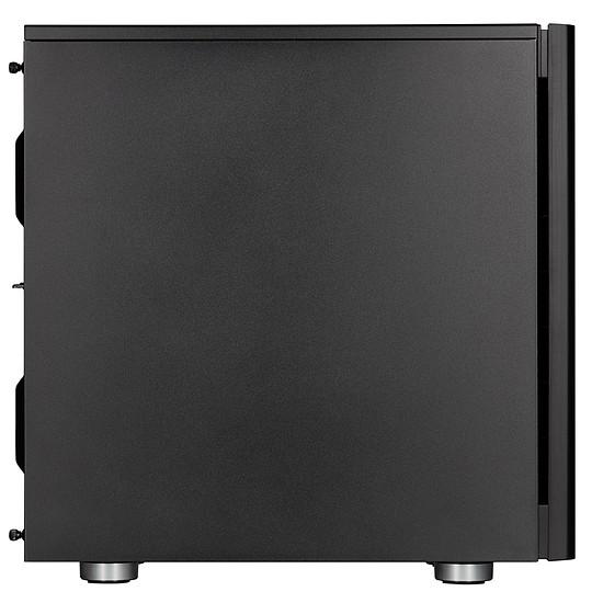 Boîtier PC Corsair Carbide 275Q - Noir - Autre vue