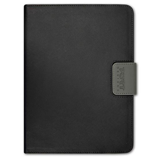 """Accessoires tablette tactile PORT Designs Phoenix 8.6/10"""" Noir"""