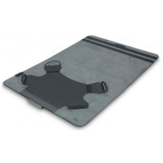"""Accessoires tablette tactile PORT Designs Phoenix 8.6/10"""" Noir - Autre vue"""