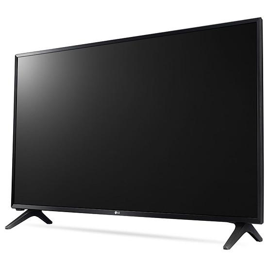 TV LG 43LK5000 TV LED Full HD 108 cm - Autre vue