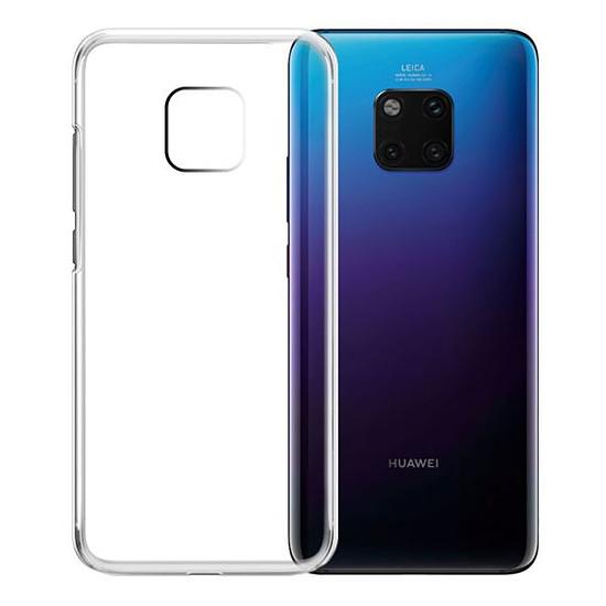 Coque et housse Akashi Coque (transparent) - Huawei Mate 20 Pro