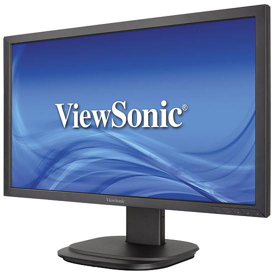 Écran PC ViewSonic VG2239SMH-2 - Autre vue