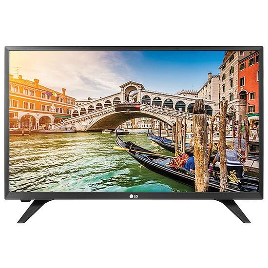 TV LG TV 28TK420 TV LED HD 70 cm