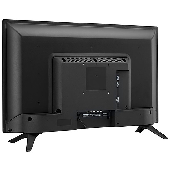 TV LG TV 28TK420 TV LED HD 70 cm - Autre vue