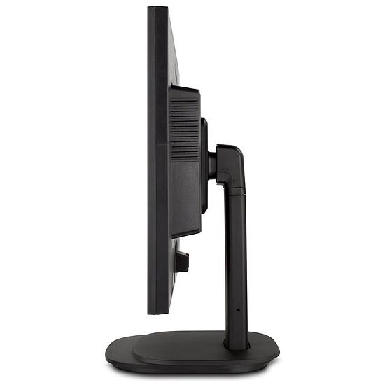 Écran PC ViewSonic VG2439SMH-2 - Autre vue